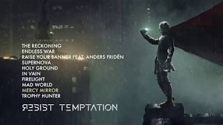Within Temptation - RESIST (Entire Album Player)