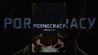Pornocracy