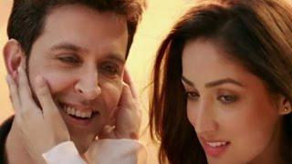 Kaabil - Full Movie Review in Hindi | Hrithik Roshan | Yami Gautam | New Bollywood Movies Reviews