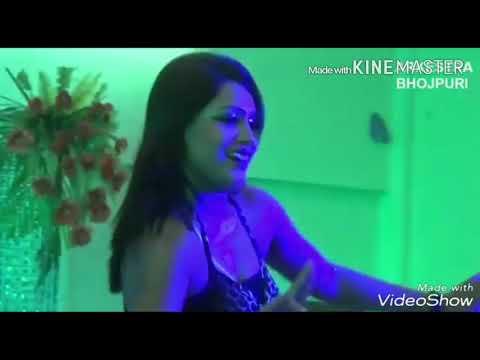 Xxx Mp4 Full HD Video Bajpuri 3gp Sex
