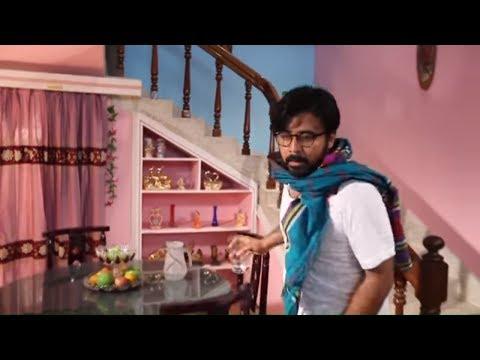 Xxx Mp4 হবু শাশুড়িকে কী খাওয়ালেন আরফান নিশো Afran Nisho Bangla Funny Video 3gp Sex