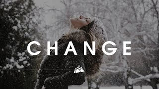 Tropical Pop Type Beat | Change | Prod. By Layird Music