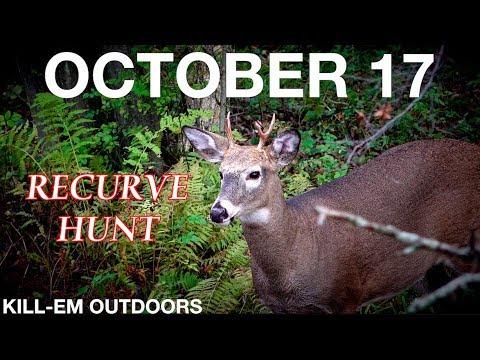 Xxx Mp4 Traditional Archery Hunt October 17 3gp Sex