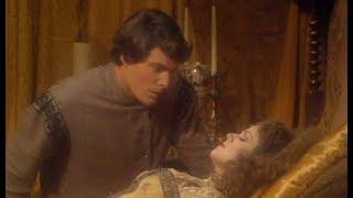 Full part 5 -Faerie Tale Theatre   05   Sleeping Beauty