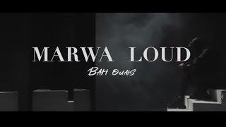 Marwa Loud - Bah Ouais (Clip Officiel)