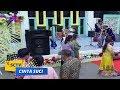 GAKUKU, Mewah Sekali Pernikahan Pak Farhan dan Bu Wahida | Cinta Suci Episode 103
