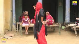 Desi dance mast bhabi dance