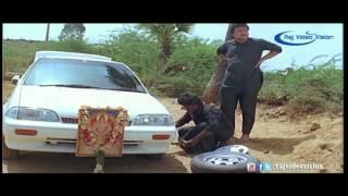 Deiva Kulandai Full Movie Part 5