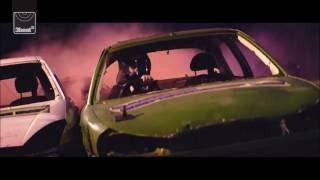 Sigma ft. Take That - Cry (LYRICS)