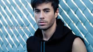 Enrique Iglesias   Top 20 Spanish Songs, Mejores Canciones en Español 2015 New Hot HD 3gp