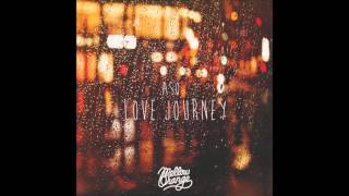 Aso - Love Journey [Full Album]