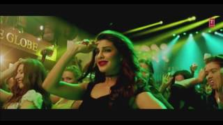 Taang Uthake Full Video Song   HOUSEFULL 3   T SERIES HD