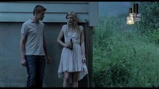 TURN ME ON, DAMMIT! (Helene Bergsholm)| Trailer german deutsch [HD]