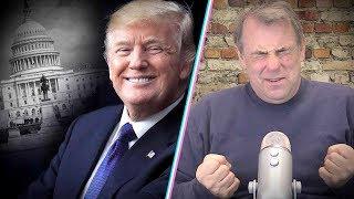 Stand Strong on Shutdown: What Dems will Try Next to Destroy Trump | Kurt Schlichter