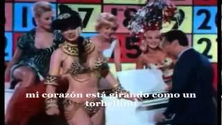 Neil Sedaka- calendar girl (subtitulada en español)