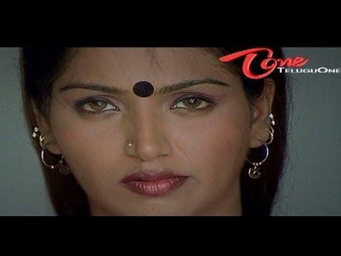 Xxx Mp4 Hot Bhuvaneswari Tempts Surya Comedy Scene 3gp Sex