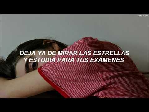 Pied Piper BTS sub. español