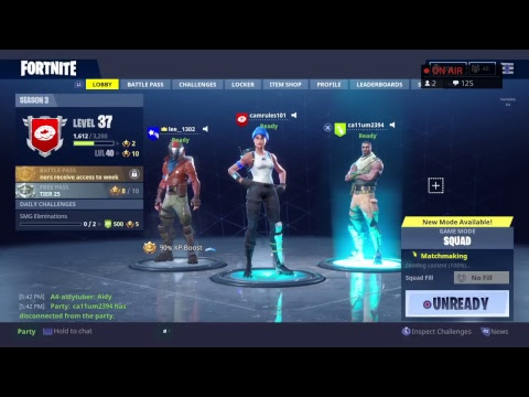 Xxx Mp4 Fortnight Gameplay With Lee And Callum 3gp Sex