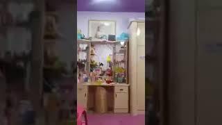 رقص منزلي خاص بي غرف النوم(4)
