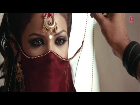 Xxx Mp4 Kajra Kajra Kajraare Full HD Video Song Mona Laizza Himesh Reshammiya 3gp Sex