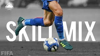 Ultimate Football Skills 2018 - World Cup Edition 2018 | 4K (Official video)