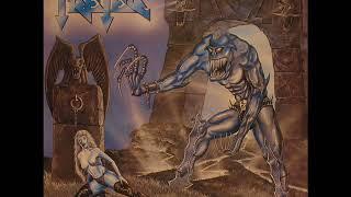 Preyer- Terminator (FULL ALBUM) 1986
