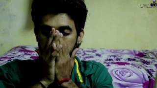 (Natok24.Com)_True_Love_Story_Never_Ends_hamari_adhuri_kahani_.webm