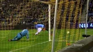 Terugblik Vitesse vs FC Groningen