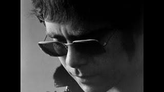 Elton John - The King Must Die (demo 1969) With Lyrics!