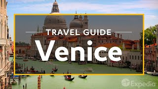 Venice Vacation Travel Guide   Expedia
