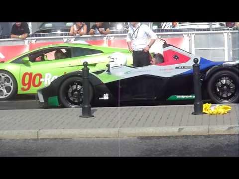 Xxx Mp4 Verva Street Racing Lamborghini Gallardo And XXX MP4 3gp Sex