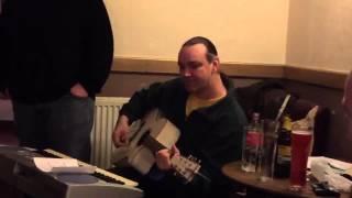 Dave Sings Freddie The Frog