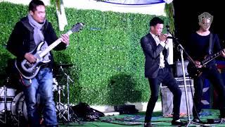 Sahui ngashan/// Ngathingpam Tangvah/// Latest live performance
