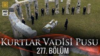 وادي الذئاب - الجزء العاشر - الحلقة 27+28- HD