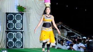 Tamil Record Dance 2016 / Latest tamilnadu village aadal padal dance / Indian Record Dance 2016  132