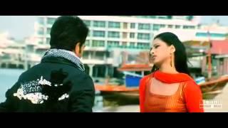 ▶ Bd Bangla Movie Target Song   YouTube
