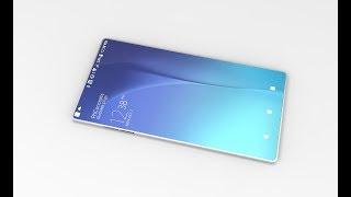 Sony Xperia 10   4k Display   Ultra Slim Design   2018