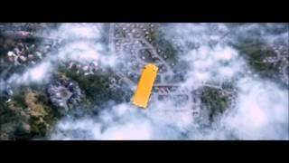 Sky High Movie Bus Scene