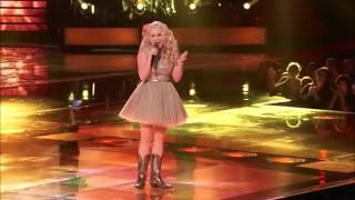 Raelynn- If I Die Young
