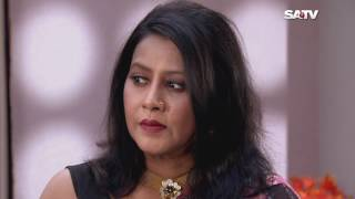 Bangla Natok Tumi Acho Tai Episode 29 | (তুমি আছো তাই - পর্ব-২৯) | SATV