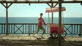 Algida   Yaz Gelsin Artık Dondurma Reklamı