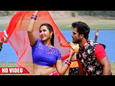 Xxx Mp4 Balamuwa Ho Tohre Se Pyar Khesari Lal Yadav Kajal Raghwani 3gp Sex