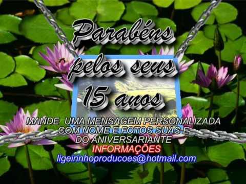 MENSAGEM DE 15 ANOS VOZ FEMININA 3.mpg