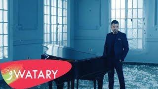 Hazem Sharif - Nadam [Official Music Video] (2018) / حازم شريف - ندم