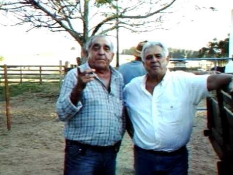 Pedro Bala Toninho Chauar e M. Cassola.AVI