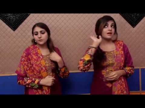 Xxx Mp4 Tora Lawangeena Janana Kashmala Gull Feat Gull Khoban Pashto Tapay Tapaezi 2017 Official Video 3gp Sex