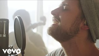 Sandro Cavazza - What It Feels Like (Live Session)