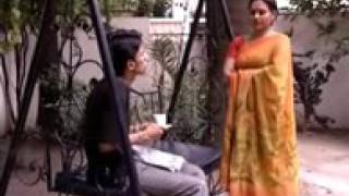Bangla New Natok 2016 Comedy Natok আঙ্গুর ফল টক Ft Mosharraf Karim