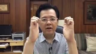 Manhid ang Kamay: Libreng Gamutan sa Carpal Tunnel Syndrome - ni Doc Willie Ong #251