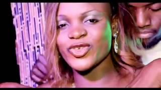 SUKISA TSHALA MUANA feat BOSS BOSOMBO